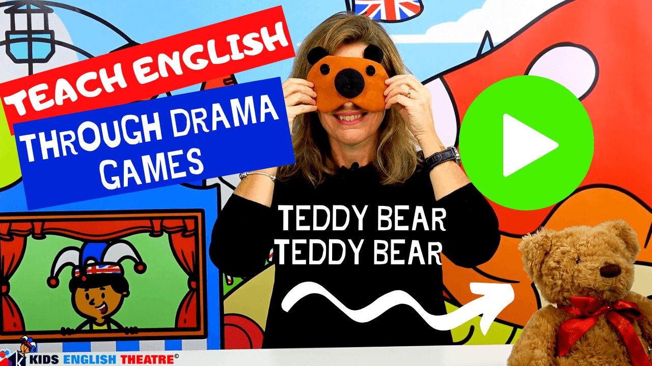 TEDDY-BEAR-GET-RESPONSE