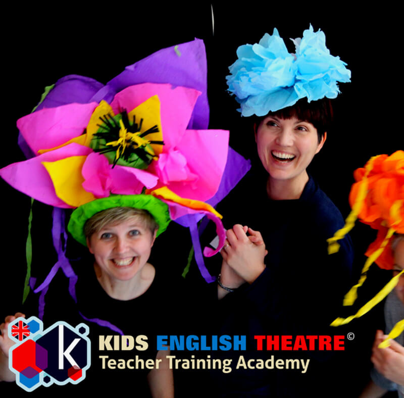 kids english theatre img