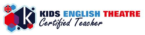 Logo_certified-teacher