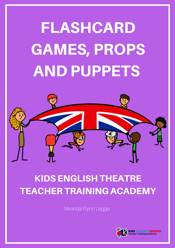 Flashcard-games-props-and-puppets