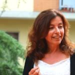 Paola-Nastasi